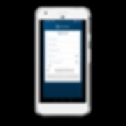 Screenshot_20190927-183641_pixel_very_si
