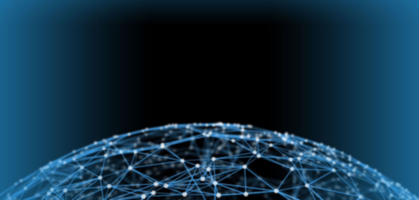 reliability-rajant-mesh-wireless-network