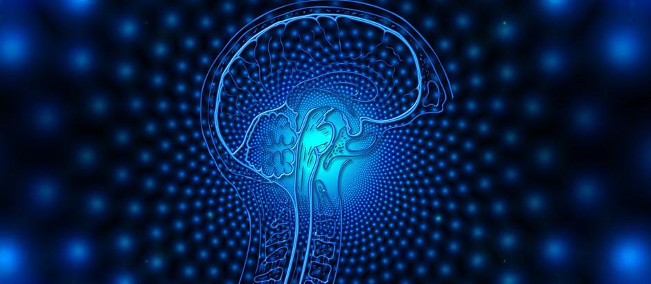 Non-Invasive Brain Stimulation Technologies for the Treatment of Alzheimer's, Dementia & Parkinson's
