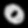 Tunnel_gravit_logo_website.png