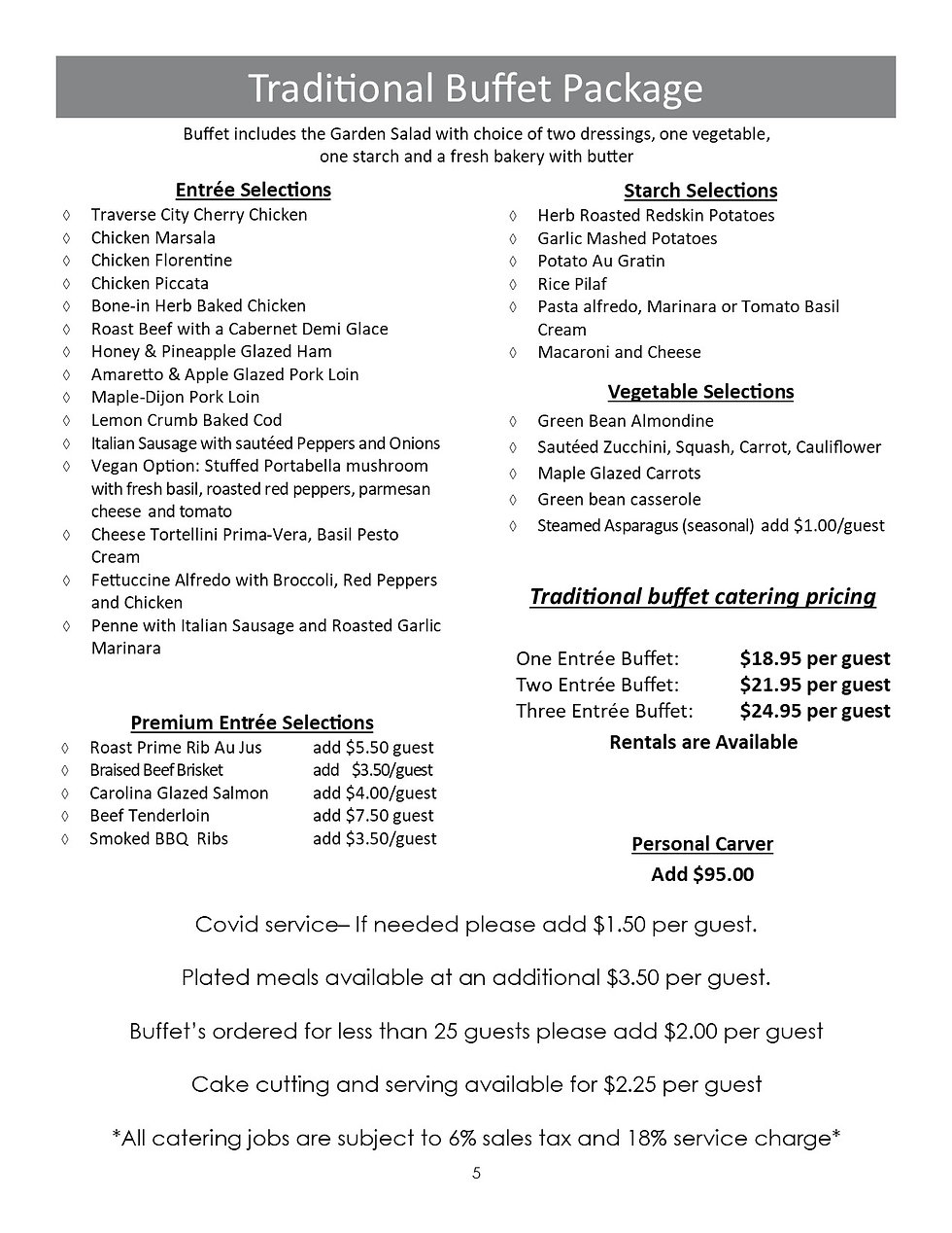 Trout town catering NEW 2021 pg5.jpg