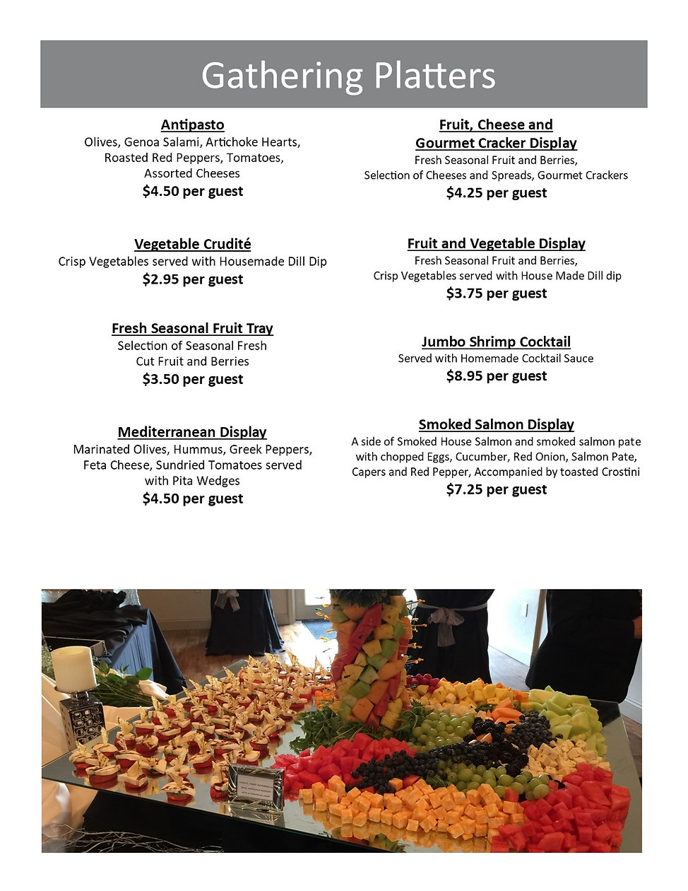 Trout town catering NEW 2021 pg7.jpg
