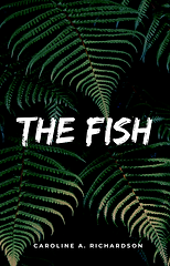 The Fish.png
