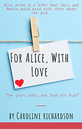 For Alice, With Love variation 2 (1).png