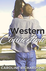Western%20Connection%201_edited.jpg