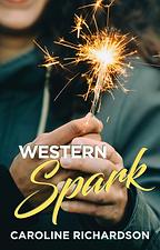 Western Spark.png