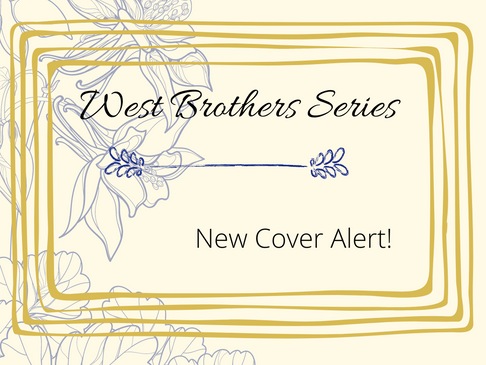 Pick my Next Cover!
