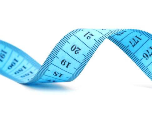 Measuring My Prolificity