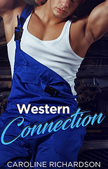 Western Connection 3 .png