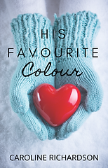 His Favourite colour - 2.png