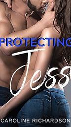Protecting%252520Jess%252520Variation%2525201_edited_edited_edited.jpg