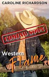 Western Flame cover 1 (3).png