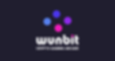 wunbit-crypto-gaming-arcade.png