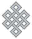 119px-EndlessKnot3d_edited.png