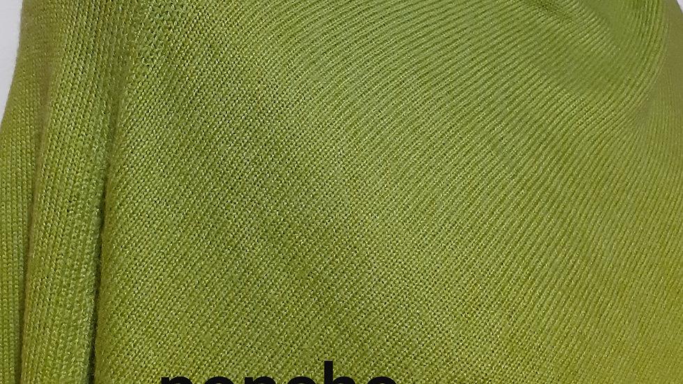 Vert clair 67X67 CM