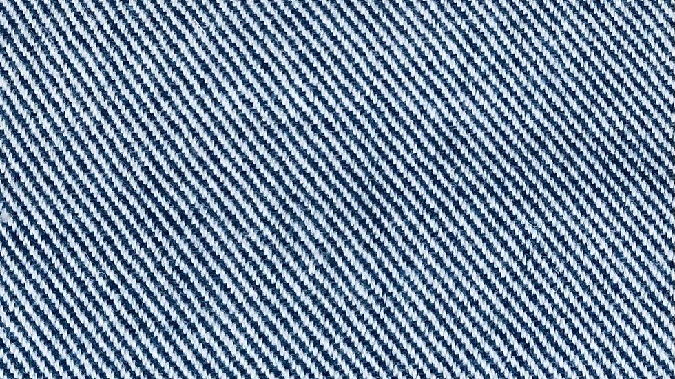 Couvre lit bleu marine 230x250 cm
