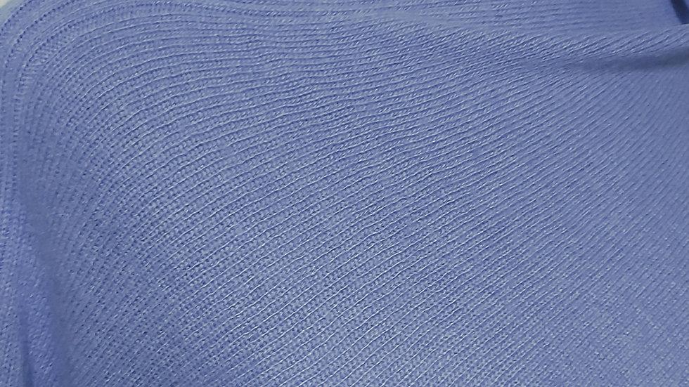 Bleu ciel 67X67 CM