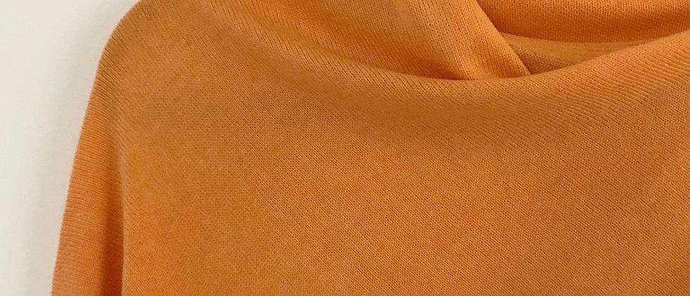 Orange claire