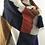 Thumbnail: Grands carreaux INDE XL