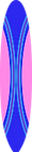 Surfing_Board_0001_Layer-5.png