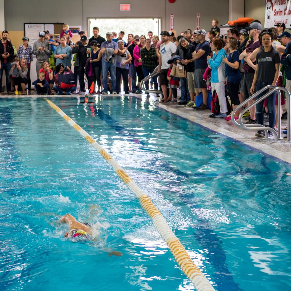 Swim 6-5762.jpg