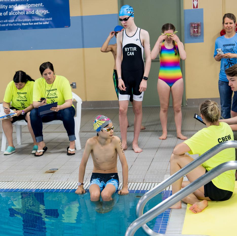 Swim 1-5754.jpg