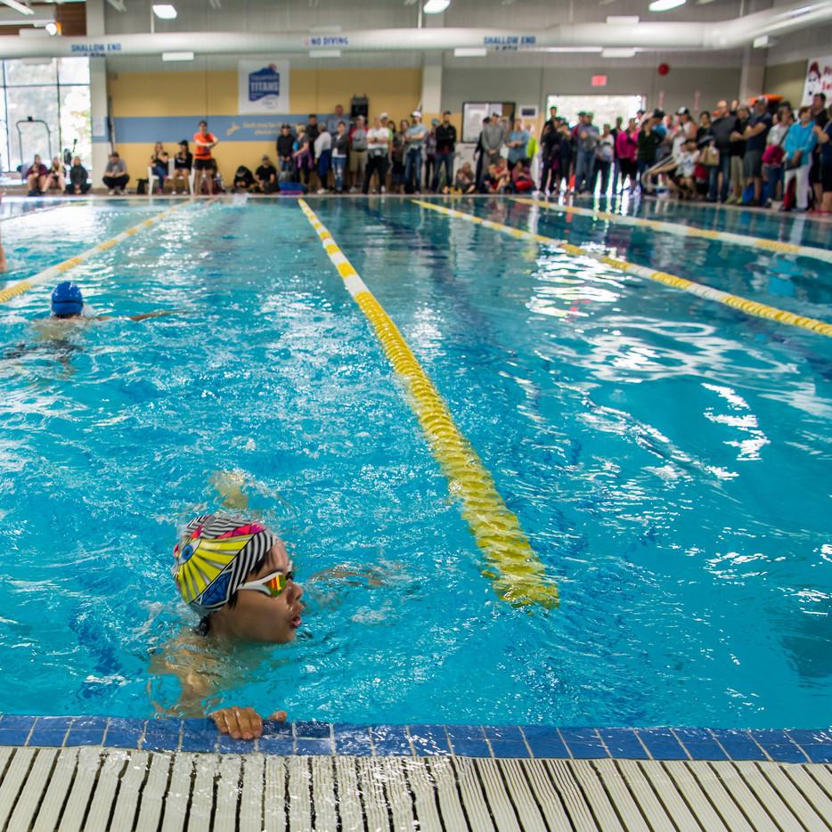 Swim 4-5759.jpg