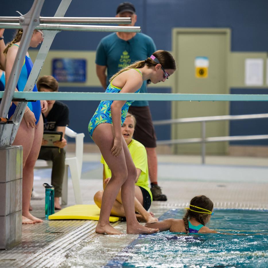 Swim 7-3673.jpg