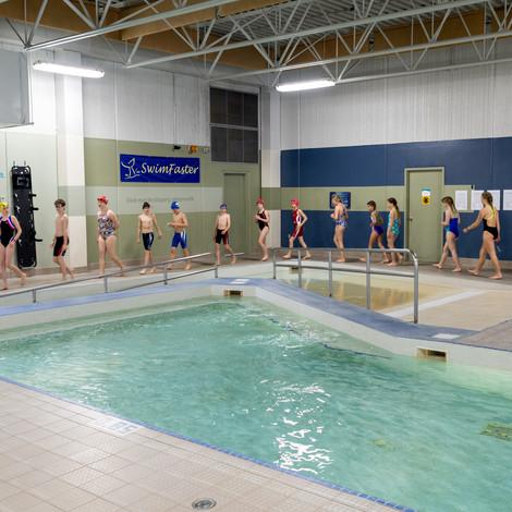 Swim 3-5757.jpg
