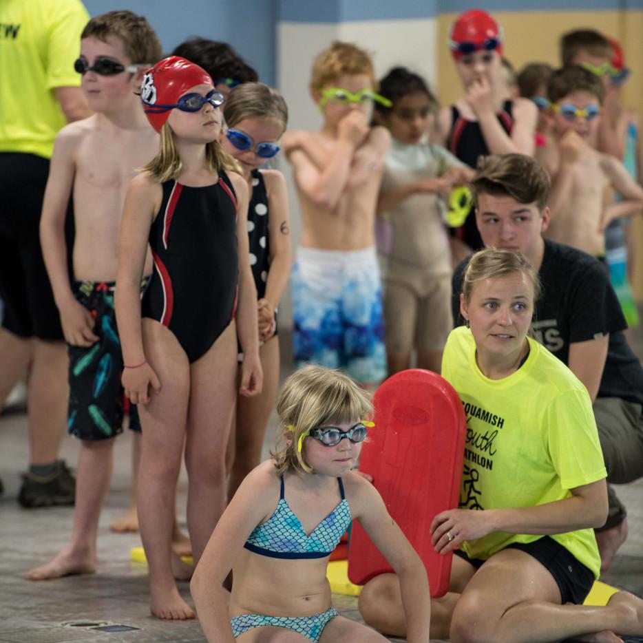 Swim 11-3707.jpg