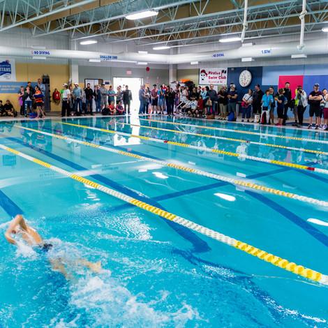 Swim 2-5756.jpg