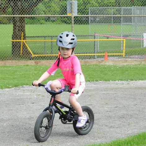 YT-TT-bike-11011.jpg