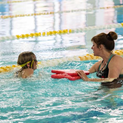 Swim 12-3711.jpg
