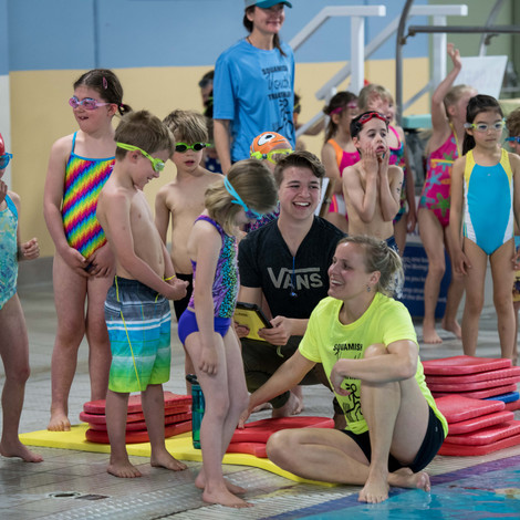 Swim 15-3716.jpg