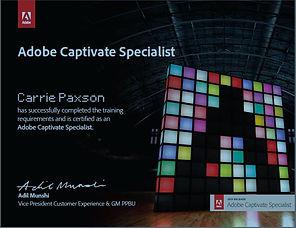 adobe captivate specialist.JPG