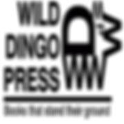 Dingo-Logo.jpg