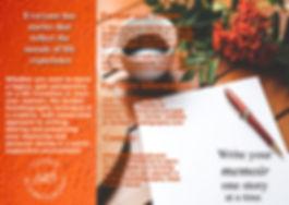 Brochure front.jpg