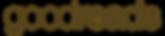 goodreads-logo-transparent.png