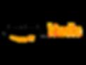 Amazon-Kindle-logo-300x225.png