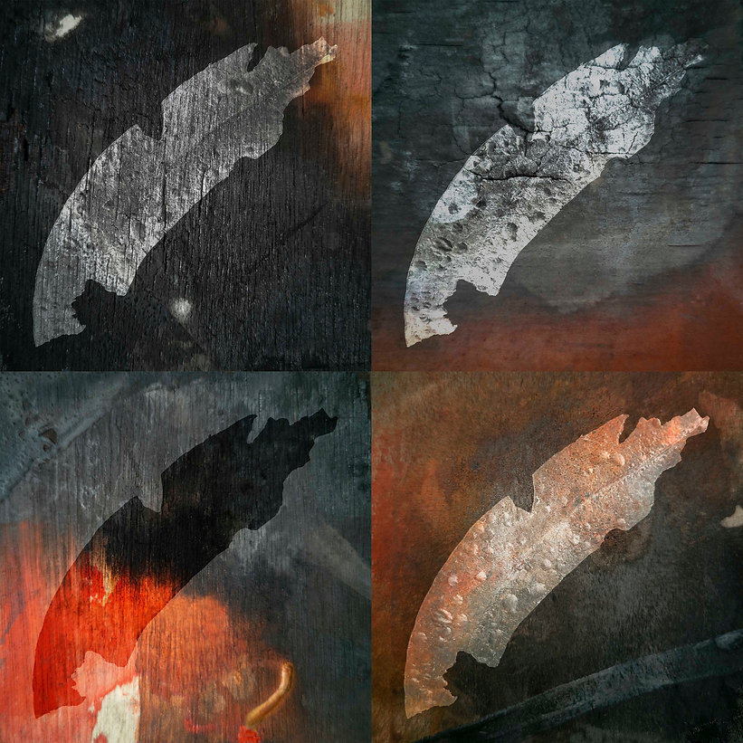 Four Leaves low res.jpg