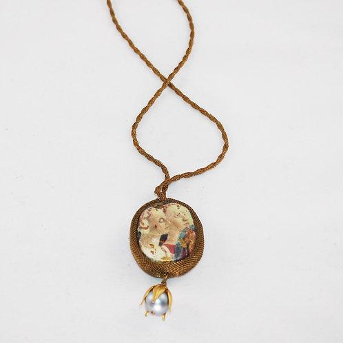 Necklace (1 RM)