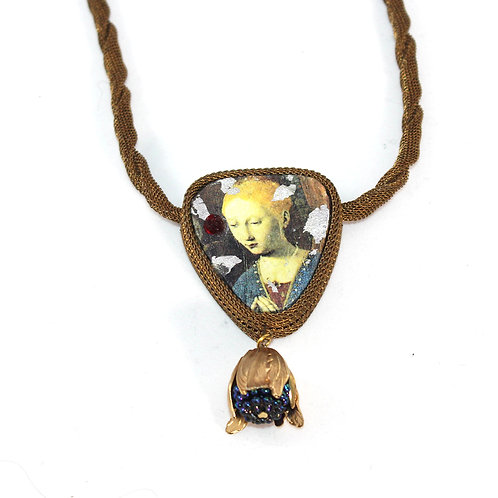 Necklace (RM 8)