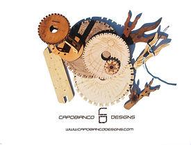 document logo.jpg