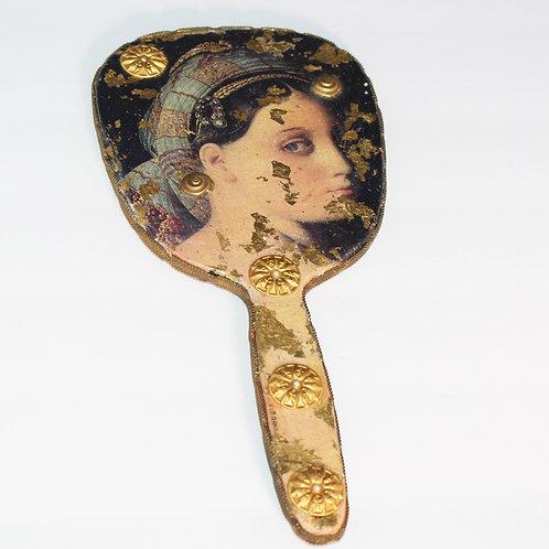 Museo Mirror