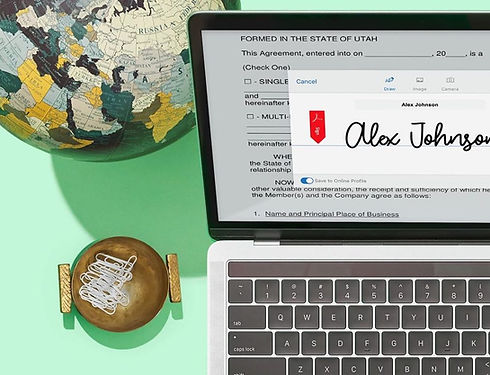 Adobe-Sign-tietokoneella.jpg