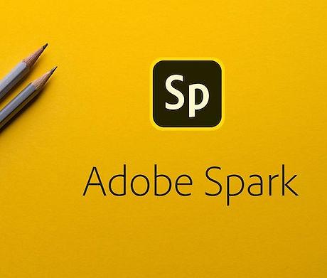 SparkPencils-small.jpg