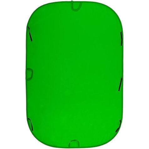 lastolite-vihreäkangas.jpg