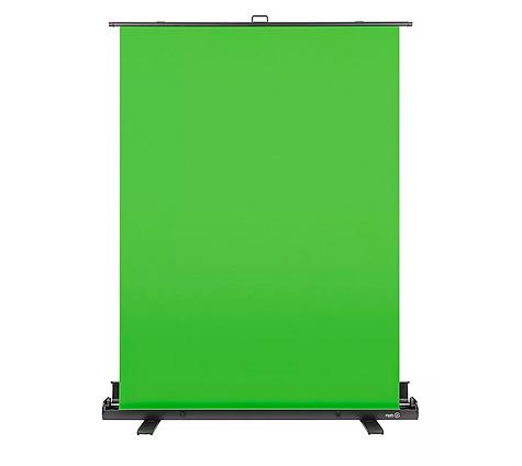 Elgato-greenscreen.png