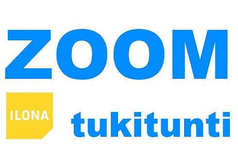 Zoom-tukitunti-Ilona_edited.jpg