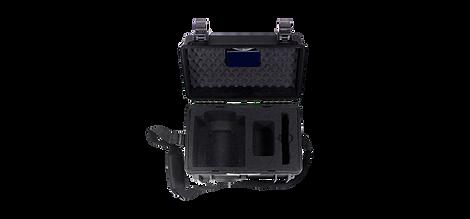 Catchbox-plus-travel-case.png